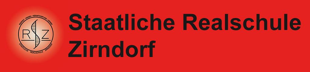Staatliche Realschule Zirndorf